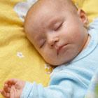 baby-dreaming.jpg