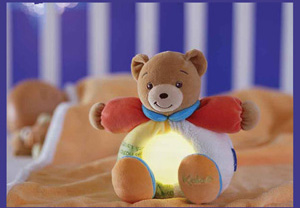 night-light-bear.jpg