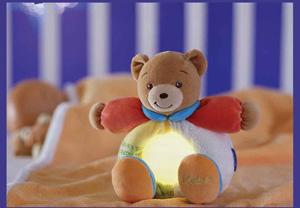 night-light-bear.jpg
