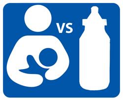 breastfeeding-versus-bottle-symbol.jpg